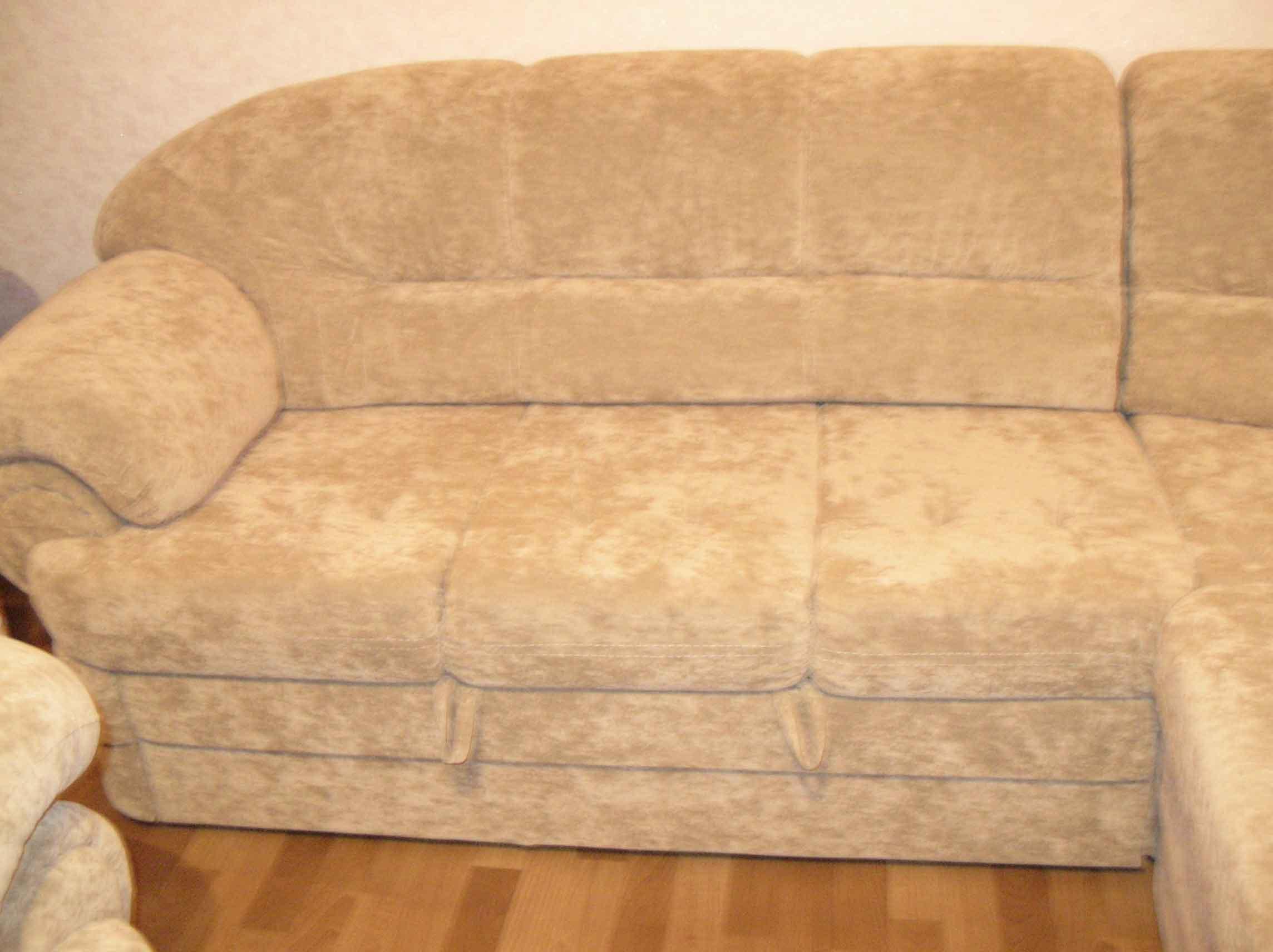 мягкая мебель диваны угловые в луганске